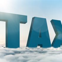 新成立的公司必须在取得营业执照后的30日内去税务局办理税务登记。税务登记后,才能正常开票,申报税。
