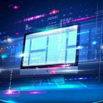 基于微信环境开发的一款微信小程序saas应用软件。软件通过微信小程序,可以帮使用者实现社交传播,分享裂变,电商变现。打造企业个性化名片,高效快捷实现企业营销管理