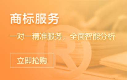智企-PC-首页 精品分类知产服务组合广告位A