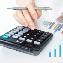 项目财务审计