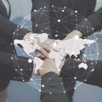 网站运营服务是指一切为了提升网站服务于用户的效率,而从事与网站后期运作、经营有关的行为工作;范畴通常包括网站内容更新维护、网站服务器维护、网站流程优化等。