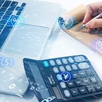 税控托管服务内容包括开具发票,月底抄税和清卡等,一站式解决开票、抄税问题,为企业节约运营成本。